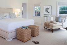 Water Mill - Guest Room
