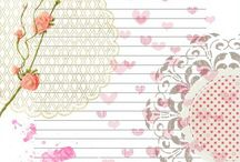 papers/crafts