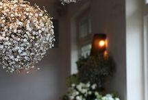 Wedding ideas / by Ashley McCloskey