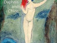Chagall(4.2)