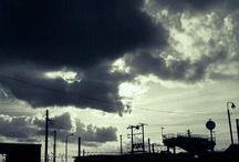 Landscape♡