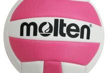 Volleyball ❤ / `El voleyball no es solo un deporte, es un estilo de vida´
