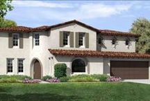 Ventura County, CA New Homes Directory / The Ventura County New Homes Directory is designed to be the most simple, easy to use real estate resource on the web, for finding new homes for sale, new home builders, and new home communities in Ventura County. You may search for new homes in Imperial County by Price, Location, Builders, and Master Planned Communities. http://www.newhomesdirectory.com/VenturaCounty