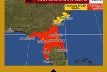 Hurricane Season 2016 / Details and updates for Hurricane Season 2016