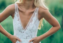 Made With Love Bridal / Made With Love wedding dresses coming to Alta Moda Bridal.