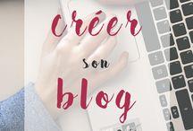 °blog C.I.S°