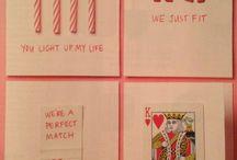 Ideas gift