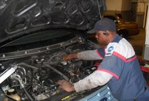 Jindal Auto Care Services