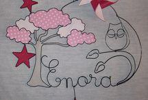création Amalia
