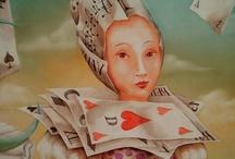 Agnes Boulloche