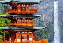 frumusețe asiatică