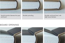 Bookbinding Tips and Inspiration