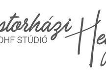 OHF Studio