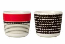 ceramic design