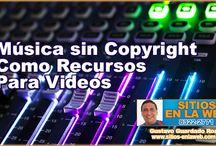 Online Video Costa Rica