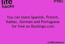 *Jezyki