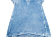 Lù Lù - UK - #discount 50% off S/S 2014 / Accessories, Pants & Leggings, Bermuda, Dresses, Skirt & Blouses, Jackets & Coats, T-Shirt & Tank Tops, Sweatshirts, Jerseys