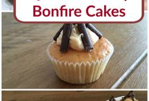 Baking and Recipes / Baking with kids Recipes