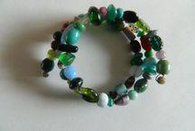 Adwoa Jewelry