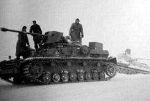 50mm PaK38 auf Brückenleger IVc