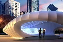 Architects <3