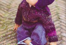Noro Knitting Patterns