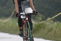 bike styl