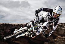 MTB / Mountain Biking