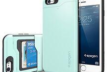iPhone 6/6Plus cases