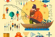 John Fisherman