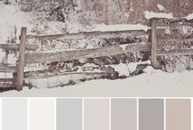 palettes home