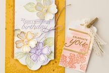 SU-Birthday Blossoms