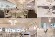 Wedding | Venue