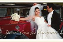 Classic Wedding Car - Our Classic Cars (Chicago) / ClassicWeddingCar.com supplies vintage and classic cars for wedding transportation in the Chicago area. We specialize in unique  classic and antique  cars. From a 1930 Model A to a 1954 Ford Pickup Truck, we have what you need to add that unique touch to your wedding ! Please visit our website at www.ClassicWeddingCar.com to see our great selection.