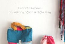 Sewing Projects / Nice sewing projects
