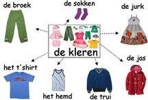 tin niederländisch