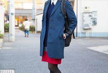 j-ch / asian fashion
