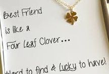 Angelia's gift ideas