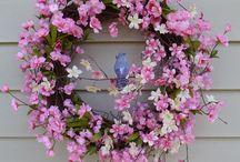 Pascua, Primavera, Verano