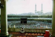 Al Islam huwal-iimaani