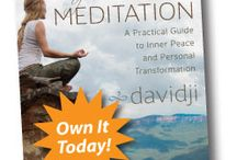read / A Practical Guide to Inner Peace & Personal Transformation