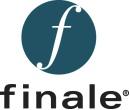 Finale / by Meryl Houser Burman