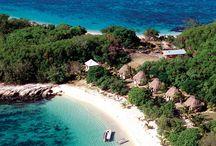 Vinaka Fiji Accommodation at Barefoot Lodge