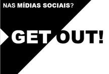 Get OUT! / Fotos do dia-a dia-de trabalho na agência, cursos, eventos, etc.