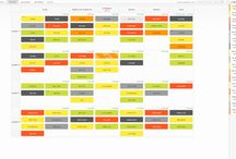 The updated Kanban Tool cards look!
