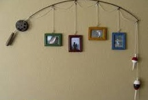 Decorations / by Becca Peterman