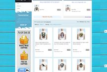 ebay store design & listing templates