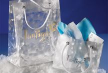 Holiday Packaging / 'Tis the Season to Celebrate - and Sell! / by ActionBag