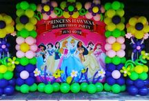 balon dekorasi / Sarana Balon spesialis dekorasi Balon untuk berbagai acara seperti : ulang tahun , wedding , launcing produk , reunian dll  call / Wa : 081297196438 www.sarababalon.com