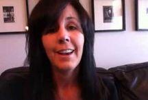 Social Media Strategy Videos